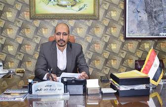 """رئيس الجهاز: جار الانتهاء من  إجراءات تسليم مقر مكتبة الطفل لـ""""هيئة الكتاب"""" بمدينة الشروق"""