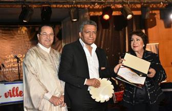 بالفيديو وبـ 4 لغات.. مهرجان شرم الشيخ الدولي للمسرح ينشر رسالة اليوم العالمي للمسرح