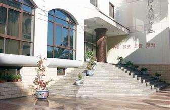 """""""الوعي الصحي وطرق الوقاية"""" في مسابقة للمركز الثقافي الصيني وبيت الحكمة"""