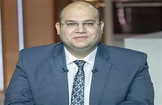 ئائب محافظ الجيزة يعقد اجتماعا مع اللجنة المشكلة لمراجعة تراخيص البناء