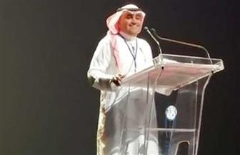 """قصيدتان للشاعر السعودي محمد إبراهيم يعقوب ضمن """" اقرأ معانا"""".. غدا"""