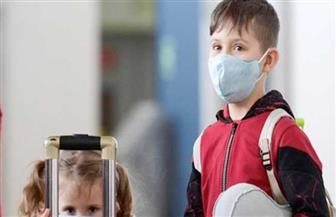 أستاذ أمراض صدرية: الأطفال لديهم أعلى مقاومة لفيروس كورونا