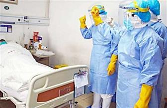 هولندا تسجل 112 حالة وفاة جديدة بفيروس كورونا و1172 إصابة