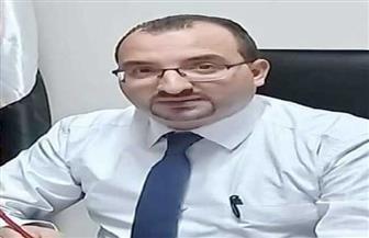 أمين الاتصال السياسي بـ «الحرية المصري»: «ذكرى 30 يونيو بمثابة موقف راسخ في أذهان وقلوب المصريين»