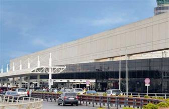 لبنان يعلن استمرار إغلاق مطار بيروت الدولي حتى 12 إبريل