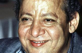 مهرجان شرم الشيخ الدولي للمسرح الشبابي ينعي الفنان جورج سيدهم