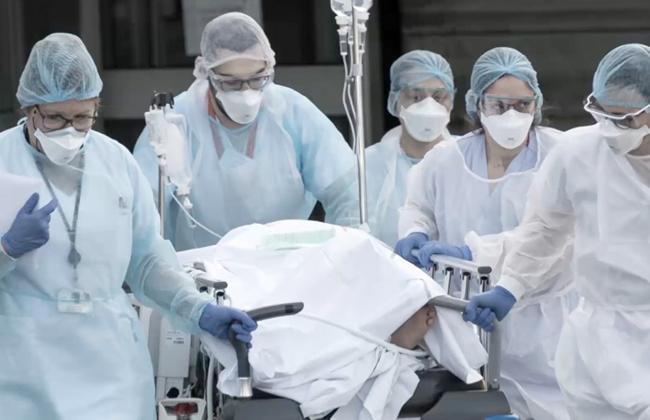 أزمة تسعيرة علاج كورونا مستمرة .. المستشفيات الخاصة تواصل تجاهل قرارات الصحة .. و النواب  يهدد بـ الطوارئ  -