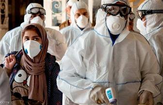 سلطنة عمان تسجل 21 إصابة بكورونا والعدد يرتفع لـ152