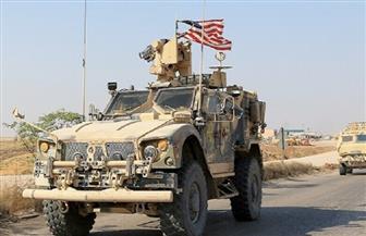 """موسكو: الولايات المتحدة تنقل معدات للمسلحين في سوريا بحجة """"المساعدات الإنسانية"""""""