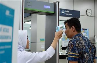 """ماليزيا تسجل 2320 إصابة و27 حالة وفاة بـ """"كورونا"""" وتبدأ عملية تعقيم وتطهير واسعة النطاق"""