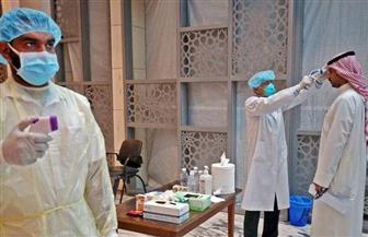 ارتفاع الإصابات بفيروس كورونا في الكويت إلى 289 حالة