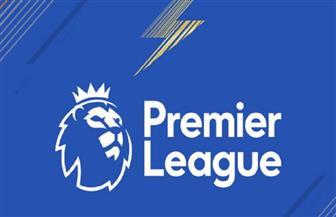 «البريميرليج» يمنح أرسنال اليوم فرصة للثأر من خسارة الكأس أمام ساوثهامبتون