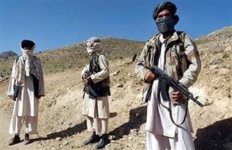 مقتل 68 مسلحا من طالبان في عمليات منفصلة شمالي أفغانستان