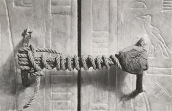 لعنة الفراعنة بين الحقيقة والأسطورة.. قصة مومياء فتحت مجالا للطب في مصر | صور