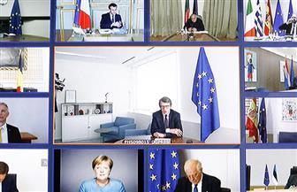المفوضية الأوروبية: نعمل على وضع مقترحات لمواجهة تداعيات تفشي فيروس كورونا