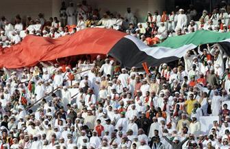 الجماهير الإماراتية تميل إلى إلغاء الدوري المحلي بسبب كورونا