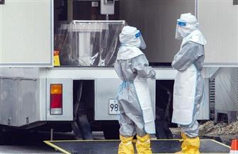 عدد وفيات كورونا يتجاوز 11000 حالة فى الولايات المتحدة