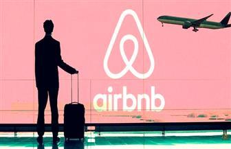 """""""أيربنب"""" لخدمات تأجير المساكن عبر الإنترنت يعرض سكنا مجانيا للمشاركين في مواجهة كورونا"""