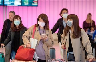 اليابان تؤكد إصابة أكثر من 80 شخصا بفيروس كورونا خلال 24 ساعة