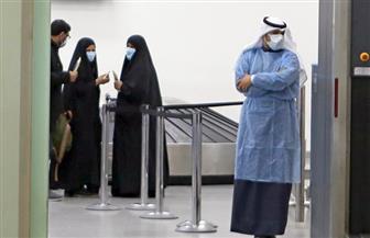 ارتفاع الإصابات بفيروس كورونا في الكويت إلى 255 حالة