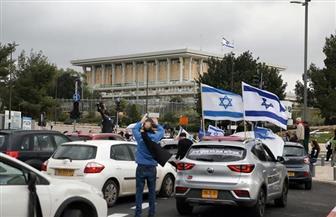 البطالة في إسرائيل تقفز إلى 22.15%