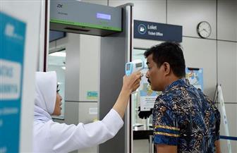 إندونيسيا تصدر إفراجا مبكرا عن 30 ألف سجين بسبب كورونا