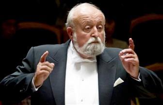 حصل على 4 جوائز جرامي.. وفاة الموسيقي بينديريكي عن 86 عاما صاحب قصيدة هيروشيما