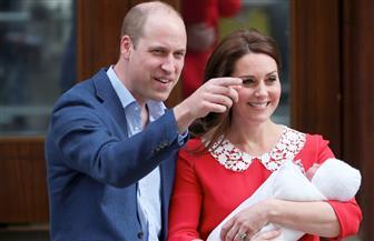 الأمير وليام وزوجته كيت يحثان على الاهتمام بالصحة النفسية لمواجهة كورونا