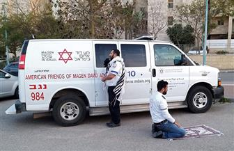 الأطباء العرب واليهود يواجهون وباء كورونا وسياسة نتانياهو في إسرائيل