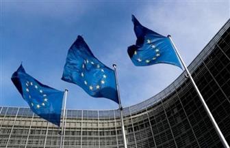 الاتحاد الأوروبي: لم يتغير موقفنا الرافض لسياسة الضم الإسرائيلية