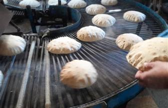 «التموين» تطالب المواطنين بالاتصال بهذه الأرقام حال شراء خبز ناقص الوزن | فيديو