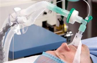 الولايات المتحدة تهدي مصر أجهزة تنفس صناعي لمواجهة فيروس كورونا