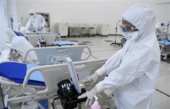 مدن أمريكية تحذر من نفاد الإمدادات الطبية في المعركة ضد فيروس كورونا