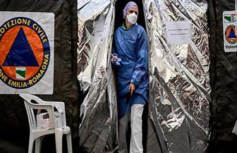 مسئول أمريكي: الإصابات بكورونا قد تصل إلى ملايين