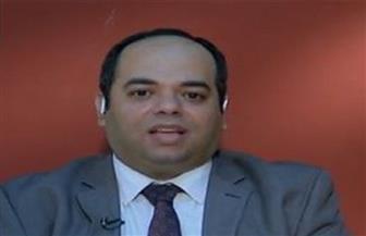 """خبير اقتصادي: الاقتصاد المصري هو """"الناجي الوحيد"""" في المنطقة.. وتمكن من امتصاص صدمات """"كورونا"""""""