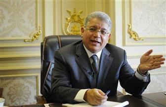 الكبد المصري: 5234 كشفا طبيا و51 جراحة وصرف العلاج لـ 2106 مرضى خلال أغسطس