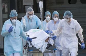 ارتفاع الإصابات بكورونا في إسرائيل إلى 4247 والوفيات إلى 15