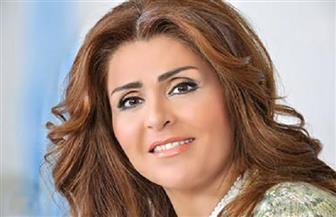 فنانة سورية تعلن إصابتها بفيروس كورونا المستجد
