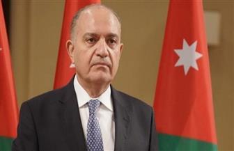 سفير الأردن: القمة المصرية الأردنية تناولت القضايا المشتركة وعلى رأسها القضية الفلسطينية