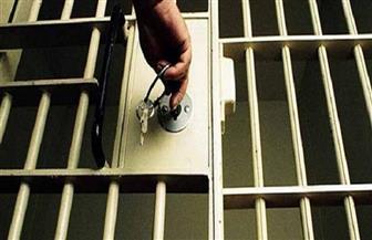إخلاء سبيل زوجة اللاعب السابق شادي محمد في حبسها 3 سنوات