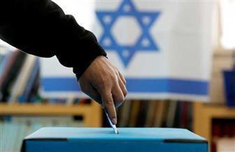 نتائج جزئية: نتنياهو متقدم في انتخابات إسرائيل دون تحقيق أغلبية حاكمة