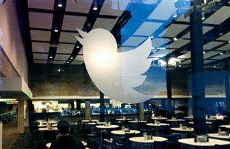 موقع تويتر يطلب من موظفيه العمل من المنزل بسبب فيروس كورونا