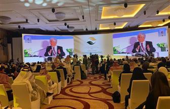 """اختتام منتدى الرياض الدولي الإنساني الثاني بصدور """"بيان الرياض"""""""