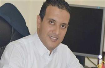 """""""اعرف"""" مبادرة وطنية جديدة يطلقها شباب الحرية المصري من أجل التوعية"""