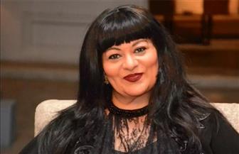 فريدة سيف النصر تعتذر عن عدم المشاركة في مسلسل «جوز هند»