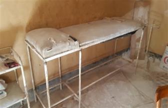 غلق 29 منشأة طبية مخالفة بسوهاج | صور