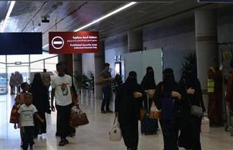 السعودية توصي مواطنيها بعدم السفر إلى ألمانيا وفرنسا بسبب كورونا
