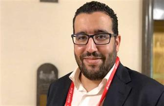 المغربي عبد المنعم باه سكرتيرا عاما للاتحاد الإفريقي خلفا لمواطنه معاذ حجي