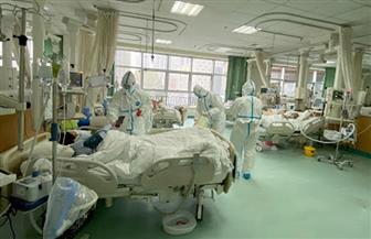 حقيقة اكتشاف آلاف الحالات من الإصابة المؤكدة بفيروس كورونا بمصر