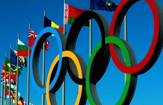 الأولمبية الدولية تكرر برنامج التطعيم في بكين